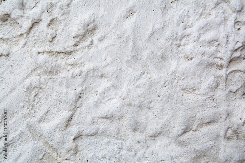 Poster Betonbehang Abstract background grey
