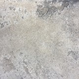 Old Cement or Concrete Wall Texture Background Great for Any Use.