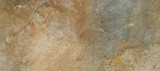 Natural stone texture and background - 140293506
