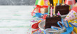 Accessories for children's parties