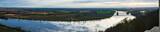 Donau Panorama