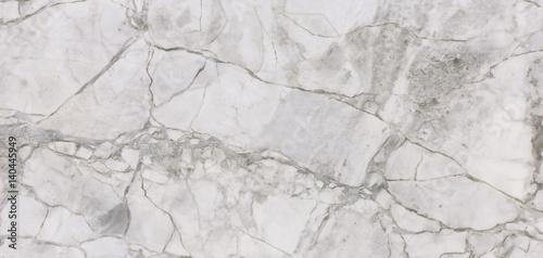 Poster Betonbehang Bianca Eclipsia Granite texture