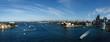Quadro Sydney Harbour, Australia - New South Wales