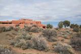 Painted Desert Inn, Petrified Forest National Park