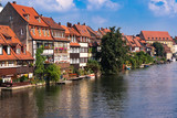 Klein Venedig in Bamberg - 140755114