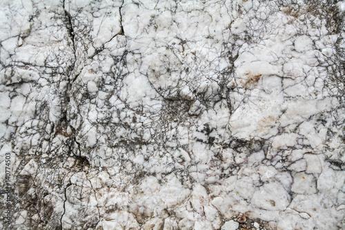 In de dag Stenen Natural gray dirty stone texture.