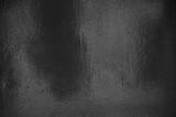 Glänzende Lackoberfläche dunkel - 140782591