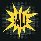 Sale on Bomb