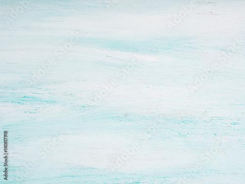 Zielony pastelowy kolor textured drewnianą wiosny wielkanocy tło