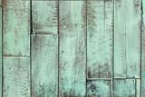 Wooden skin background. - 140850726