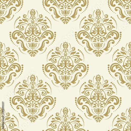 motif-dore-classique-de-vecteur-damasse-abstrait-sans-couture-avec-des-elements-repetitifs-orienter-le-fond