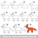 Drawing tutorial. - 140907107