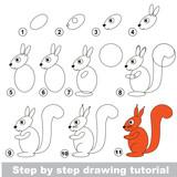 Drawing tutorial. - 140907120