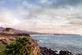 Cotillo (Fuerteventura)