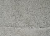 beton wand