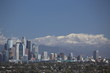 Los Angeles SNOW Mountains DaY ©SteveMcC