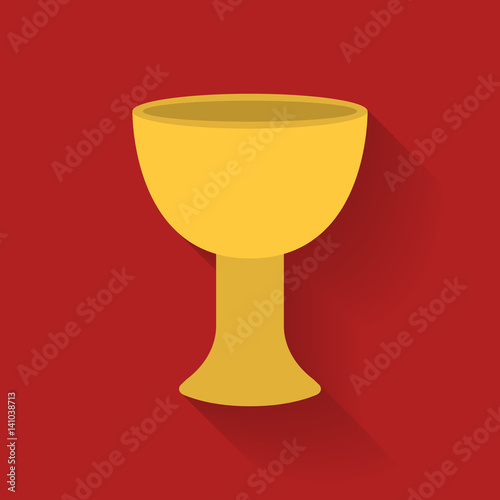Vector holy grail buy photos ap images detailview for Holy grail farcical aquatic ceremony