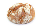 Brot - 141155384