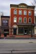 Burlington City 11