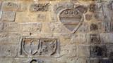 City wall, Lefkosa, Northern-Cyprus