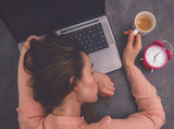 stress auf arbeit power napping - 141210923