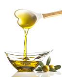 olio d'oliva - 141219917