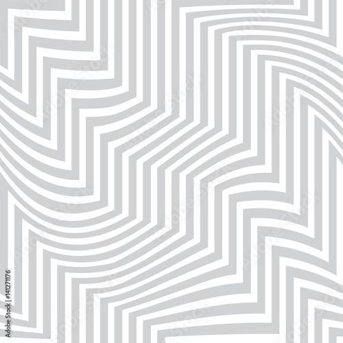streszczenie-geometryczne-linie-projekt-graficzny-wzor-chevron