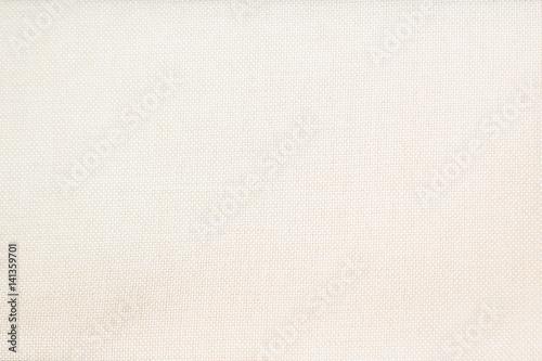 Fototapeta texture tissu