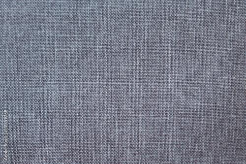 Plakat texture tissu