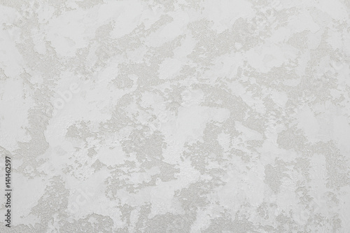 Poster Decorative stucco background