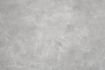 concrete polished texture background