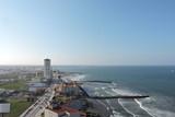 puerto de veracruz - 141538178