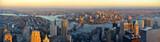 New York City downtown - 141583100