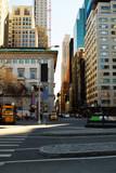 5th Avenue New York City - 141601108