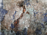 texture, dirty, surface, cement, grunge, old, background, wall, rough, crack, grungy, vintage, gloomy, concrete, abstract, scratched, stone, dark, retro, antique, aged, material, black, block, stonew