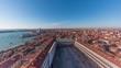 Quadro Venice Italy city view