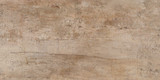 Natural wood texture and background - 141732542