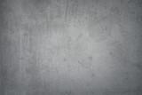 160_f_141740561_uljic4jvowfgcav8dcawvyynjab13ztn