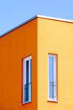 modern plattenbau - 141747175
