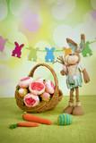 Easter decoration - 141751771