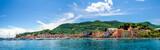 Santa Margherita Ligure, Rivera di Levante