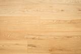 Parkett Boden Holz - 141775340