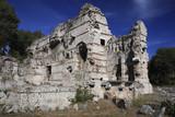 Thermes de Cimiez / Site romain / Nice