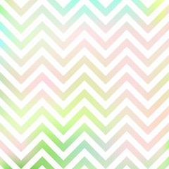 Blur chevron background vector