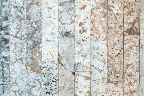 .Marble wall texture