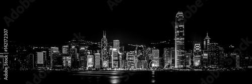 Hongkong - 142172307