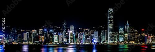 Hongkong - 142172322