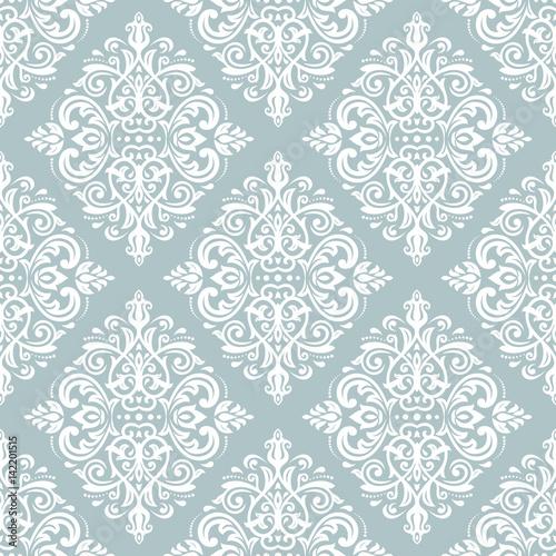 motif-damas-vector-classique-leger-bleu-et-blanc-abstrait-sans-couture-avec-des-elements-repetitifs-orienter-le-fond
