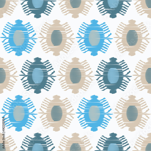etniczne-boho-wzor-wydrukowac-powtarzanie-tla-projektowania-tkaniny-tapety