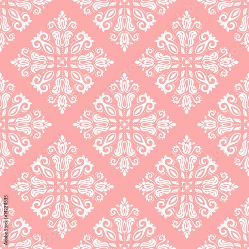 damas-vector-classique-motif-rose-et-blanc-abstrait-sans-couture-avec-des-elements-repetitifs-orienter-le-fond
